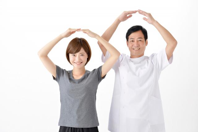 鍼灸・マッサージ治療は効果抜群!